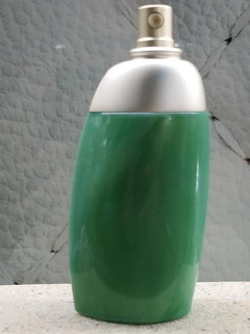 Парфюмерная вода (тестер) 50 мл Cacharel Eden