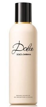Гель для душа (тестер) 200 мл Dolce & Gabbana Dolce