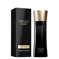 Armani Code EDP