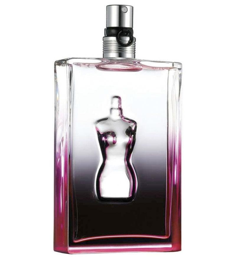 Парфюмерная вода (тестер) 75 мл Jean Paul Gaultier Ma Dame Eau de Parfum