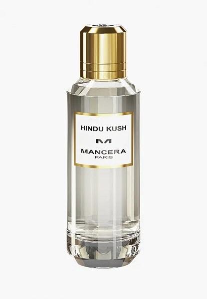 Парфюмерная вода (тестер) 60 мл Mancera Hindu Kush