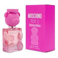 Toy 2 Bubble Gum
