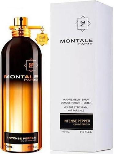 Парфюмерная вода (тестер) 100 мл Montale Intense Pepper
