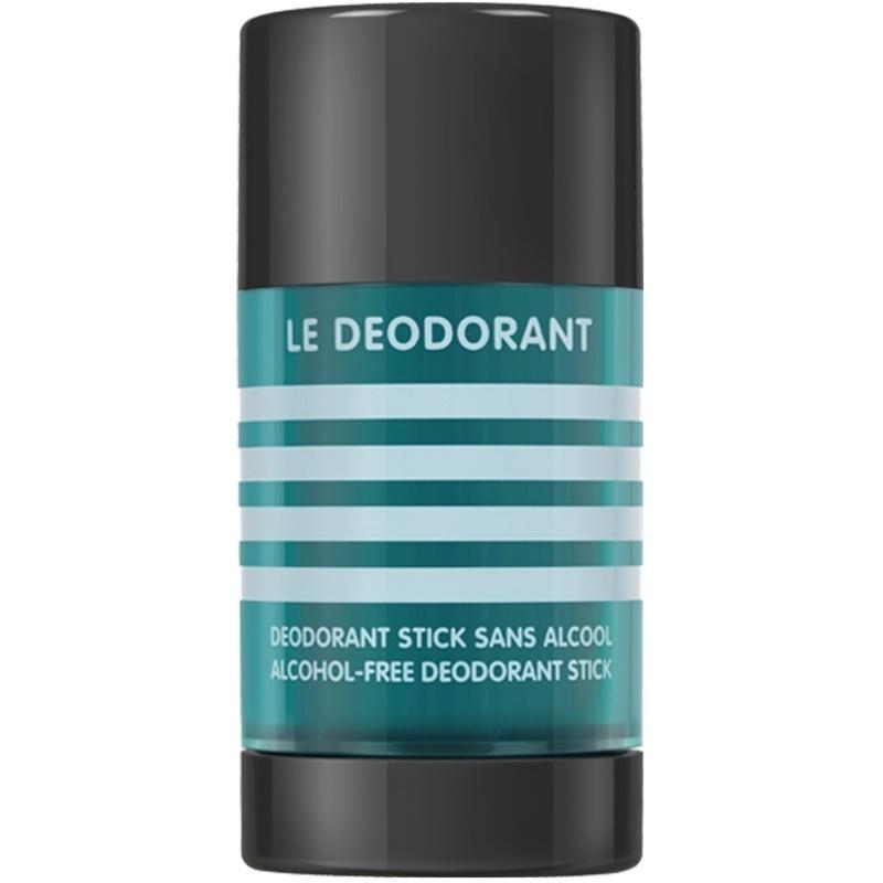 Дезодорант-стик 75 мг Jean Paul Gaultier Le Male