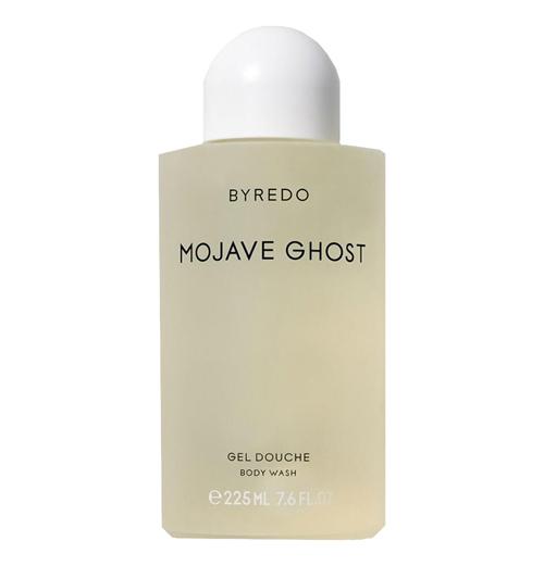 Гель для душа 225 мл Byredo Mojave Ghost