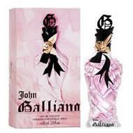 John Galliano Eau de Toilette