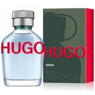 Hugo Man 2021