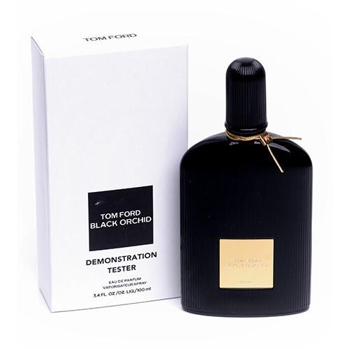 Парфюмерная вода (тестер) 100 мл Tom Ford Black Orchid