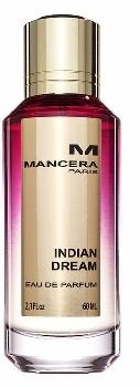 Парфюмерная вода (тестер) 60 мл Mancera Indian Dream