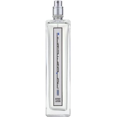 Парфюмерная вода (тестер) 50 мл Serge Lutens L Eau Froide