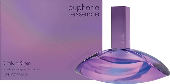 Парфюмерная вода 50 мл Calvin Klein Euphoria Essence