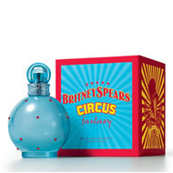 Circus Fantasy