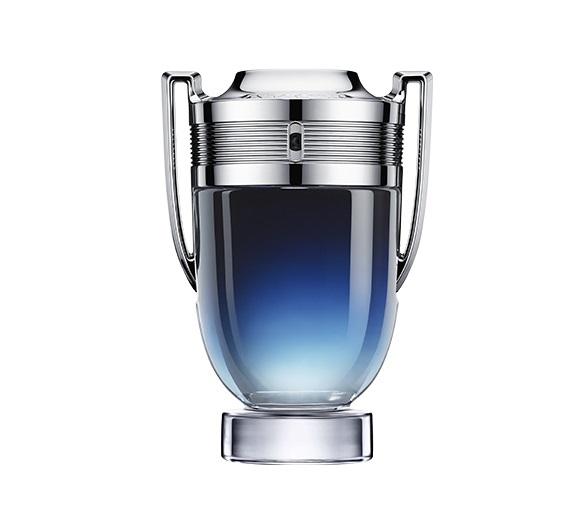 Парфюмерная вода (тестер) 50 мл Paco Rabanne Invictus Legend