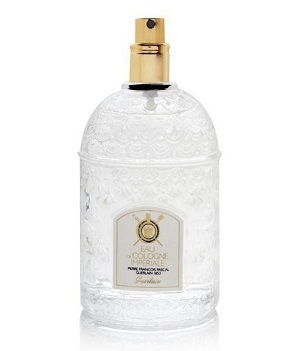 Одеколон (тестер) 100 мл Guerlain Imperiale