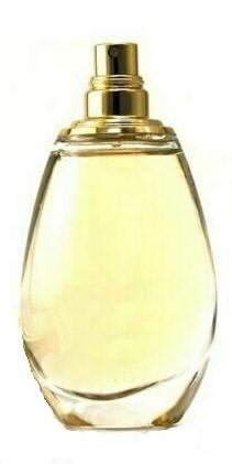Парфюмерная вода (тестер) 50 мл Christian Dior J Adore