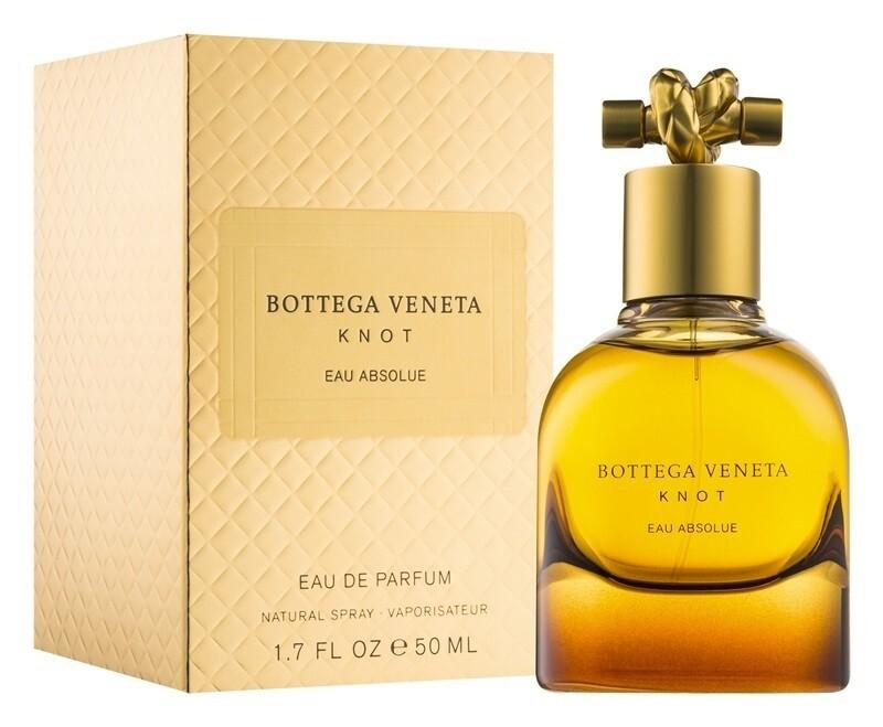 Bottega Veneta парфюм женский отзывы
