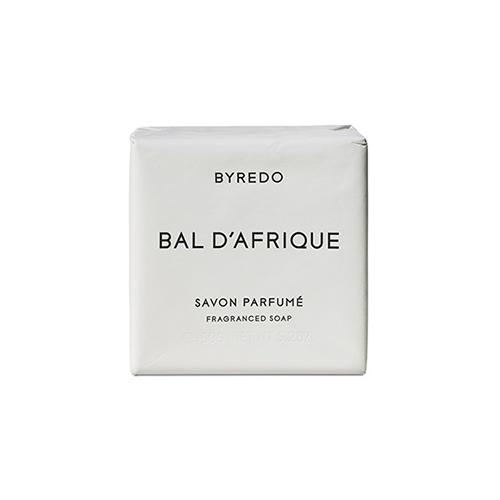 Мыло 150 гр Byredo Bal d Afrique
