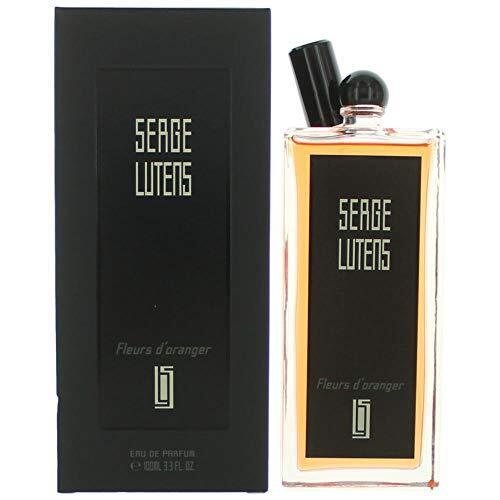 Парфюмерная вода 100 мл Serge Lutens Fleurs d Oranger
