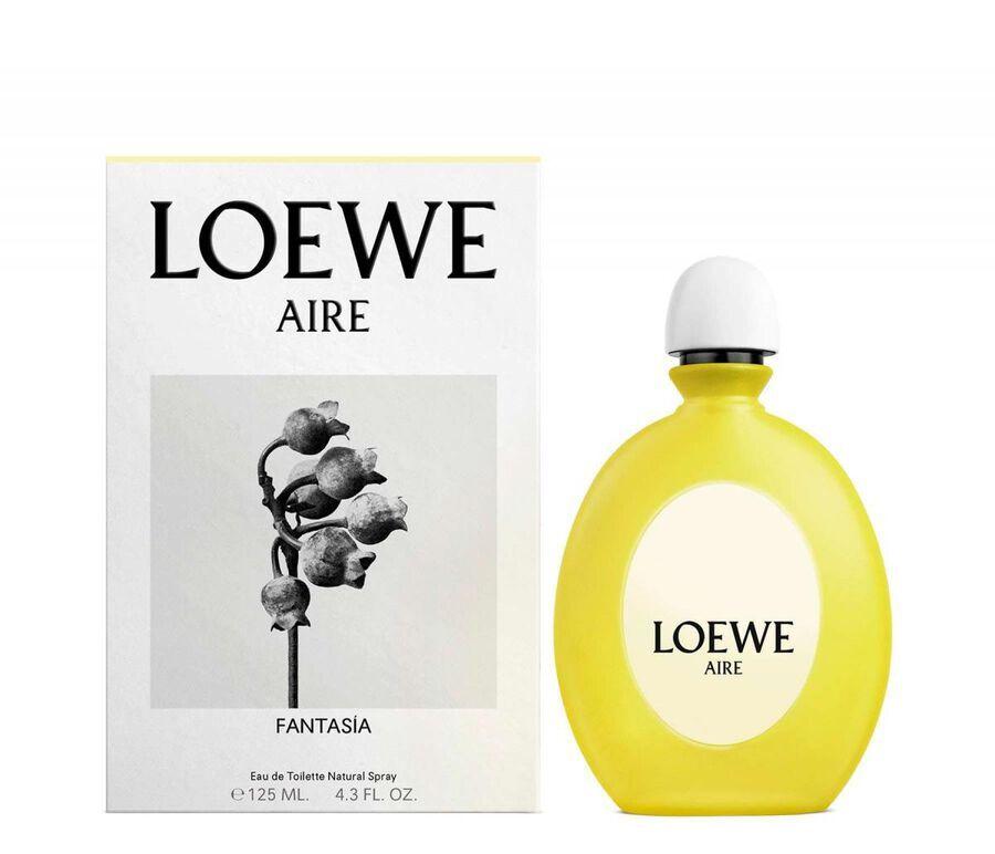 Loewe Aire Fantasia