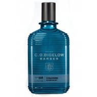 Barber Cologne Elixir Blue