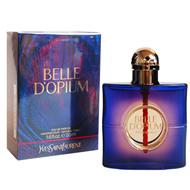 Belle d Opium