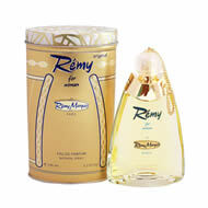 Духи Remy Marquis Remy For Woman - отзывы