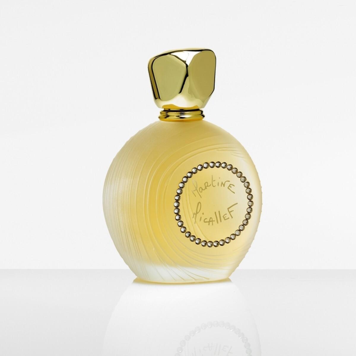 Парфюмерная вода 100 мл M.Micallef Mon Parfum