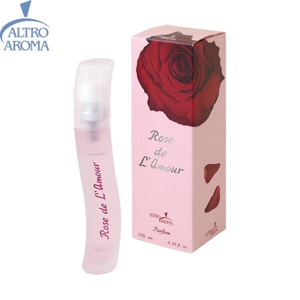Altro Aroma Art Rose de L amour