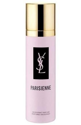 Дезодорант-спрей 100 мл Yves Saint Laurent Parisienne