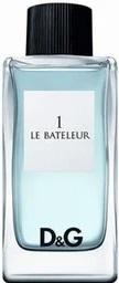 Dolce & Gabbana DG Anthology Le Bateleur 1