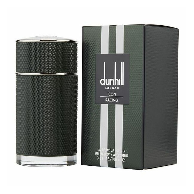 Alfred Dunhill Alfred Dunhill Icon Racing