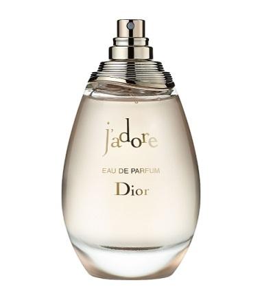 Парфюмерная вода (тестер) 100 мл Christian Dior J Adore