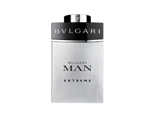 Туалетная вода (тестер) 100 мл Bvlgari Bvlgari Man Extreme