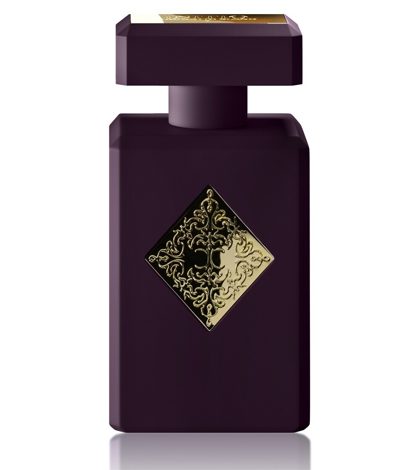 Initio парфюм отзывы
