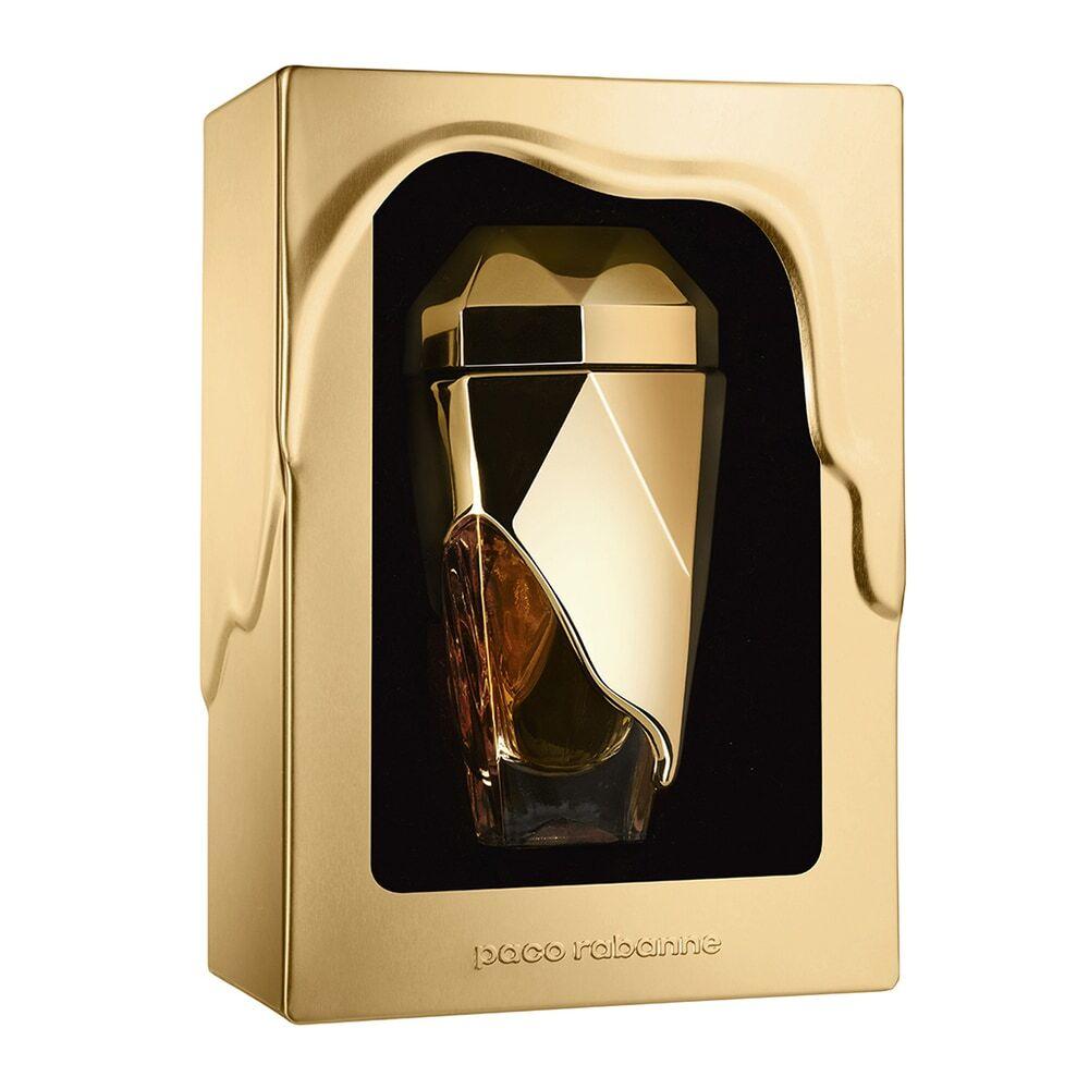 Paco Rabanne Lady Million Eau de Parfum Collector Edition