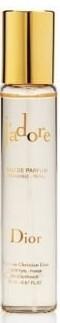 Парфюмерная вода (запаска) 20 мл Christian Dior J Adore