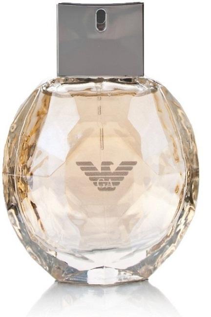 Парфюмерная вода (тестер) 50 мл Giorgio Armani Emporio Armani Diamonds Intense