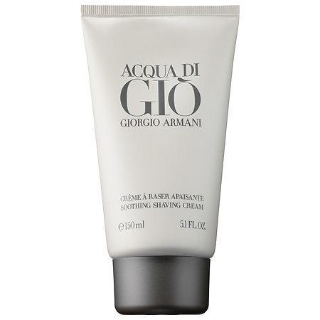 Крем для бритья 150 мл Giorgio Armani Acqua Di Gio