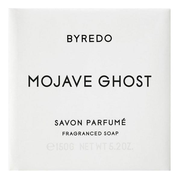 Мыло 150 мл Byredo Mojave Ghost