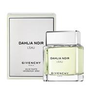 Женские духи Givenchy Dahlia Noir L Eau