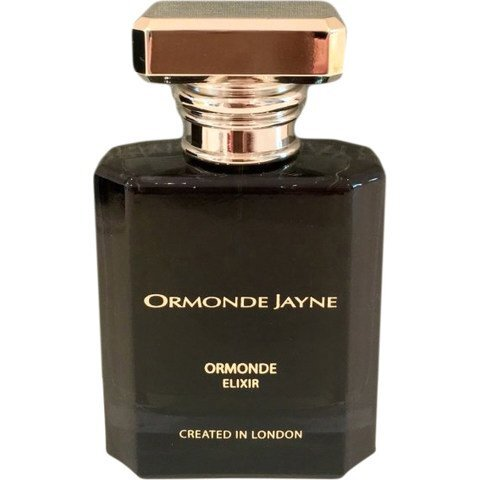 Духи (тестер) 50 мл Ormonde Jayne Ormonde Elixir