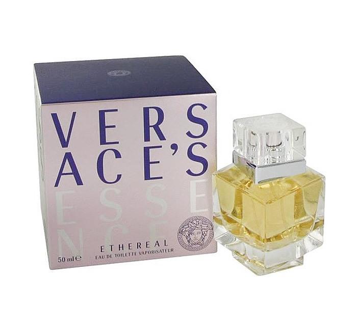 Versace Versace Essence Etheral