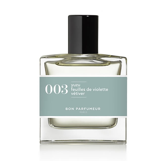 Bon Parfumeur 003