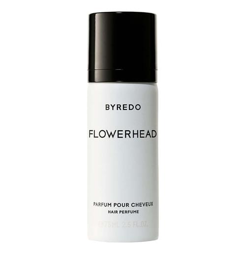 Аромат для волос 75 мл Byredo Flowerhead