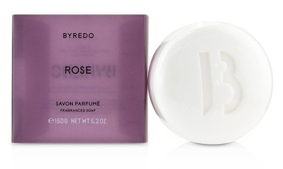 Мыло 150 мл Byredo Rose Hand Wash