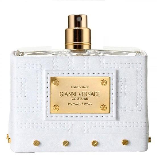Парфюмерная вода (тестер) 100 мл Versace Gianni Versace Couture