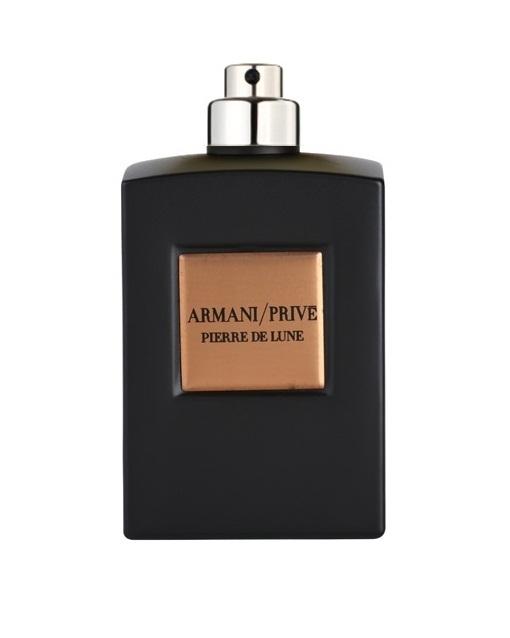 Парфюмерная вода (тестер) 50 мл Giorgio Armani Prive Pierre De Lune