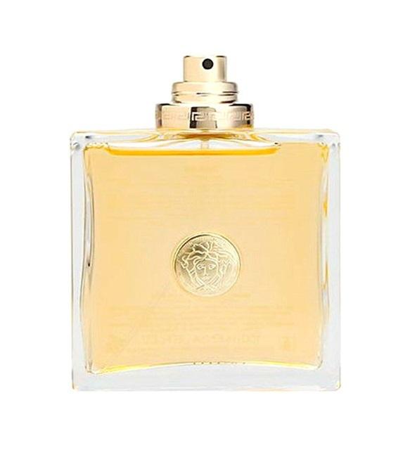 Парфюмерная вода (тестер) 50 мл Versace Versace