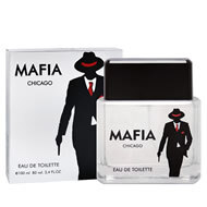 Mafia Chicago