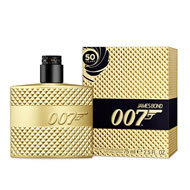 James Bond 007 VIP